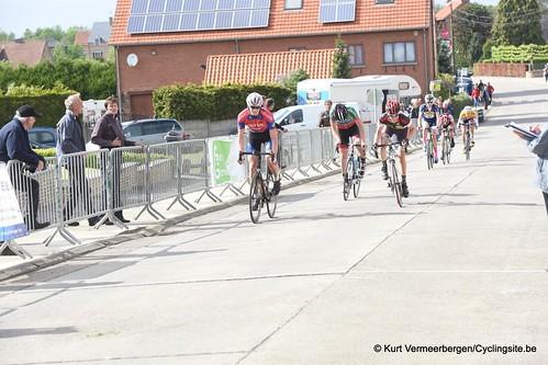 Nieuwrode junioren (381)