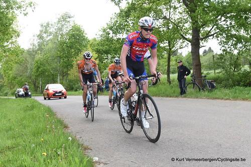 Nieuwrode junioren (250)