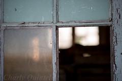 03052015-DSC_0502 (quintelacharly) Tags: window argentina nikon bokeh 85mm d750