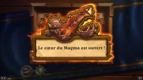 "Hearthstone Screenshot 04-10-15 08.27.54 • <a style=""font-size:0.8em;"" href=""http://www.flickr.com/photos/131169647@N02/17607601486/"" target=""_blank"">View on Flickr</a>"