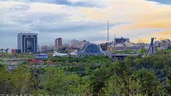 Ab-o-Atash Park (T   J  - Eid Mubarak) Tags: iran tehran d750 nikon teeje nikon2470mmf28