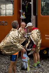 DSC04728_s (AndiP66) Tags: zermatt gornergrat marathon halfmarathon halbmarathon stniklaus riffelberg wallis valais schweiz switzerland lonzaag lonzabasel lonzavisp lonzamachtdichfit lonzamakesyoufit samstag saturday 2016 2juli2016 2ndofjuly2016 sony sonyalpha 7markii 7ii 7m2 a7ii alpha ilce7m2 sigma24105mmf4dghsmart sigma 24105mm f4 dg hsm art amount laea3 andreaspeters ch