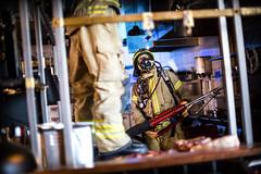 lmh-soriamoria18 (oslobrannogredning) Tags: grill 1890 brann brannmann ventilasjon bygrd brannmenn rykdykker rykdykkere brannkonstabel 1890grd bygningsbrann brannkonstabler brannmannskaper