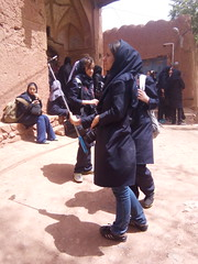 Abyaneh village, Iran (13) (Sasha India) Tags: iran abyaneh abyanehvillage travel village                           aldeia excurso dorf           abjane