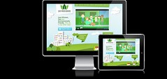 Website Design Services  Pixelo Design (Pixelo Design) Tags: website design services
