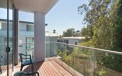 59/3 Bundarra Avenue South, Wahroonga NSW