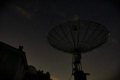 DSC04040 (Stefano Noffke) Tags: osservatorio stelle astronomico
