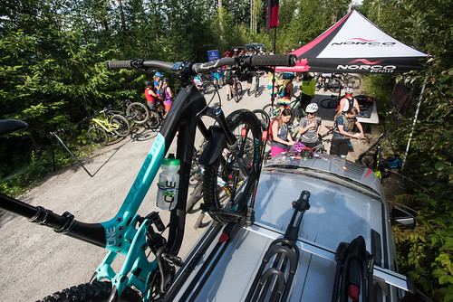 Hot on Your Heels Norco Republic Bicycles Enduro July 23 2016-20