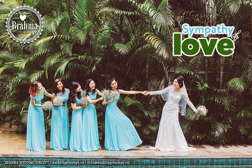 Braham-Wedding-Concept-Portfolio-Sympathy-Of-Love-1920x1280-11