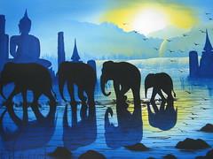 Chiang_Mai (141) (Sasha India) Tags: travel thailand asia chiangmai 旅行 泰國 여행 タイ سفر เชียงใหม่ путешествия ประเทศไทย תאילנד 태국 путешествие 清邁 ταξίδι мандри 치앙마이 таиланд تايلاند подорожі تایلند азия チエンマイ यात्रा பயண थाईलैंड чиангмай thailand2010 தாய்லாந்து การท่องเที่ยว ਯਾਤਰਾ לִנְסוֹעַ σιάμ ਸਿੰਗਾਪੋਰ ਜੇਜੂ