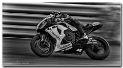 Tommy Bridewell Suzuki 1000 (jdl1963) Tags: british superbike championship thruxton motorbike motorcycle racing tommy bridewell suzuki 1000