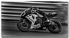 Tommy Bridewell Suzuki 1000 (jdl1963) Tags: british superbike championship thruxton motorbike motorcycle racing tommy bridewell suzuki 1000