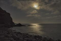 Terranea moon rise 5 071816 (evimeyer) Tags: terraneamoonrise ranchopalosverdes