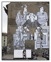 Mural_5132 (cocolokoproducciones) Tags: graffity streetart tags streetphotography urbanart