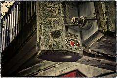 Sticker_7222 (cocolokoproducciones) Tags: graffity streetart tags