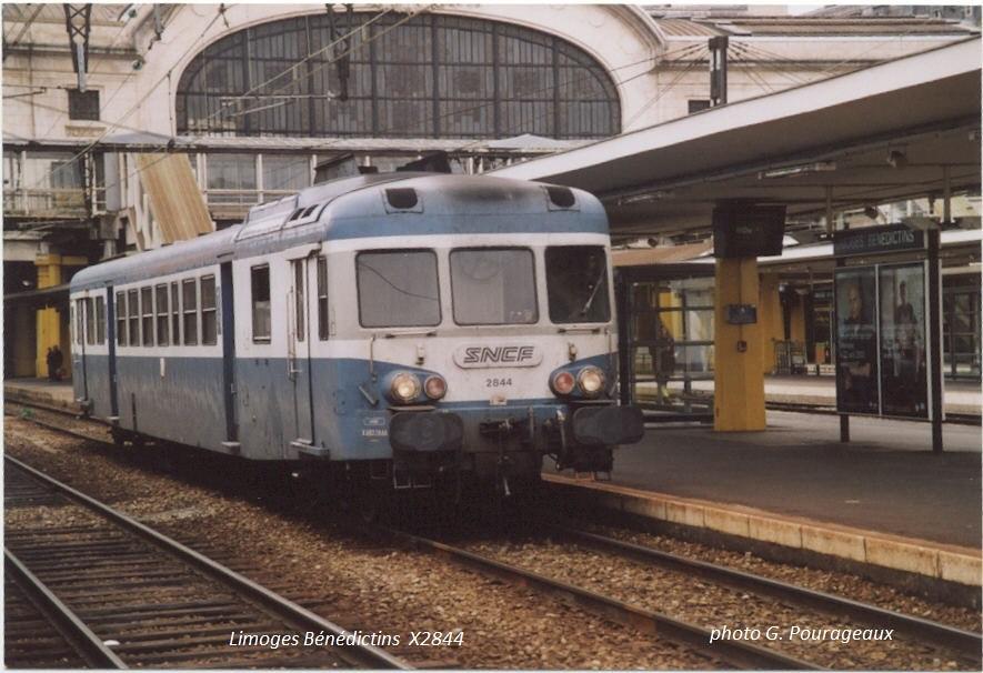 2844 Limoges 01