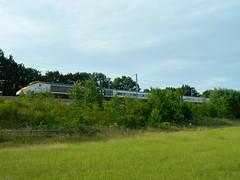 373014_03 (Transrail) Tags: class373 eurostar tmst emu electricmultipleunit transmanchesupertrain 373014 southfleet