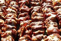 Rimini Rimini...   :)) (carlo612001) Tags: grill grilled meat yummy eat eating mangiare grigliare grigliata griglia cucina kitchen food cibo carne rimini
