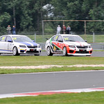 "2016 Slovakiaring <a style=""margin-left:10px; font-size:0.8em;"" href=""http://www.flickr.com/photos/90716636@N05/28533279374/"" target=""_blank"">@flickr</a>"