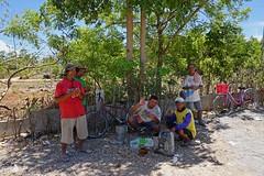 2015 05 08 Vac Phils h Cebu - Bantayan Island - soroy soroy-2 (pierre-marius M) Tags: vac phils h cebu bantayanisland soroysoroy