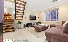 2/40-42 Gloucester Road, Epping NSW