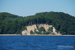 DSC_0347 (Tiny Cactus Photography) Tags: ruegen island summer nature sea germay