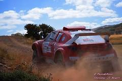 Alexandre Mota - Anibal Mendonça Nissan Proto