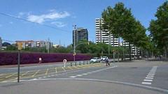 C0039T01 (melnd3) Tags: barcelona torre agbar ciudad