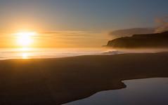 _T8A9668-Edit.jpg (Jesse Bentz) Tags: california landscape sunset scottcreek nature stream sky pacificocean highway1 waves