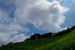 33Tonomine Highland (anglo10) Tags:   japan field