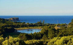 Lot 8, Merrick Circuit, Kiama NSW