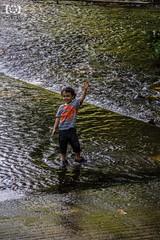 IMG_4028 (Khyrilaly) Tags: khyrilaly chuao choroni rio caribe mar pueblo
