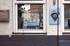 Brugge (Zeldenrust) Tags: belgi belgique belgium brugge bruges belgien blgica vlaanderen flanders flandern flandre flandres flandes mortsubite