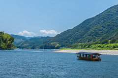 (bgfotologue) Tags:  2015 500px bg cpl campsite camping cycling hiking japan jp kochi landscape outdoor photography river shikoku summer travel tumblr village water bellphoto