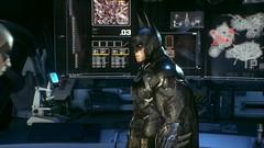 BatmanAK 01-08-2015 19-32-37-540 (SolidSmax) Tags: batmanarkhamknight arkhamseries dccomics batman brucewayne
