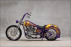 bikes-2009world-073-d-l