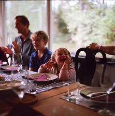 Syskonbarn (Levy David) Tags: davidlevy stockholm sweden summer