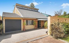 11 Wallsend Street, Swansea Heads NSW
