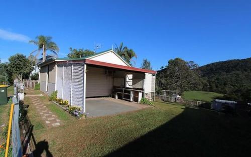 3765 The Bucketts Way, Krambach NSW