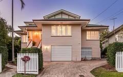 49 Mackay Street, Coorparoo QLD
