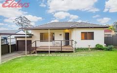 340 Seven Hills Rd, Seven Hills NSW