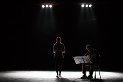 113 Live Song - Spectacolo - Secret Dreams -_ELO2906 (Spectacolo1) Tags: ballet dance olten tanztheater theater performingarts spectacolo academy passion tanz moderndance