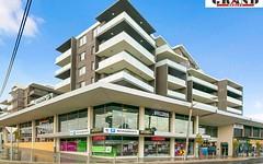 A14/20 Matthews Street, Punchbowl NSW