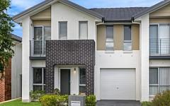 115 Hemsworth Avenue, Middleton Grange NSW