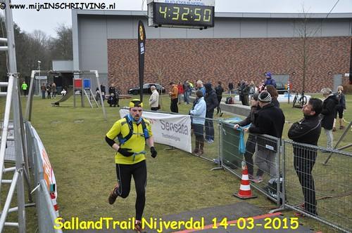 SallandTrail_14_03_2015_0221