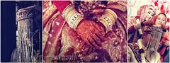 Qumail & Tasnim (ifv photography) Tags: wedding photography photobooth candid traditional photobook hijab photostudio weddingparty malang highlight batu teaser gardenparty surabaya pengantin kebaya catering prewedding photostory videography photowork fotografer akad resepsi tradisional pernikahan perkawinan temu weddingbook dekorasi weddingmagazine videoklip videoshooting pelaminan pranikah midodareni ifv tunangan javanesse studiofoto photocorner tradisi weddingmuslim eventorganizer videografi weddingorganizer samedayedit weddingku mobilpengantin hijabers weddingmalang ifvphotography fotomalang pedangpora muamalang bridestory hijabersmom sewagedung forumwedding hijabmalang vendorweddingmalang praweddingmalang maharkoin