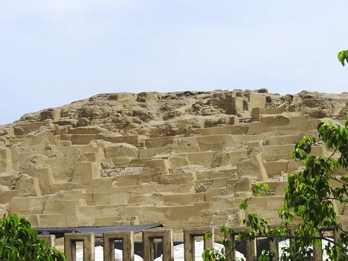 Pre-Inca ruins_6507
