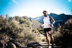 KP-Dirtyhalf (pounds.kristopher) Tags: man mountains albuquerque running runner halfmarathon sandia 2470mm28 sonyalpha sal2470z sonya57