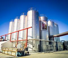 Lagunitas Brewery (st steven) Tags: lagunitasbrewingcompany