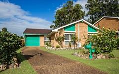 28 Norfolk St, Ashtonfield NSW